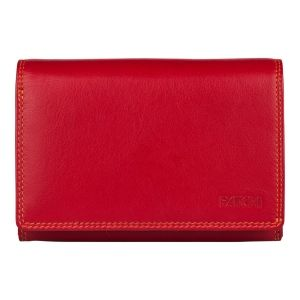 Patchi DAMESPORTEMONNEE Patchi  102761 rood