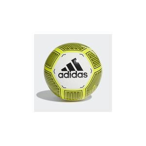 adidas Voetballen adidas  DY2517 wit