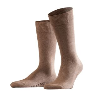 Falke  14645 FAMILY naturel