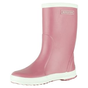 Bergstein  BN rainboot rose